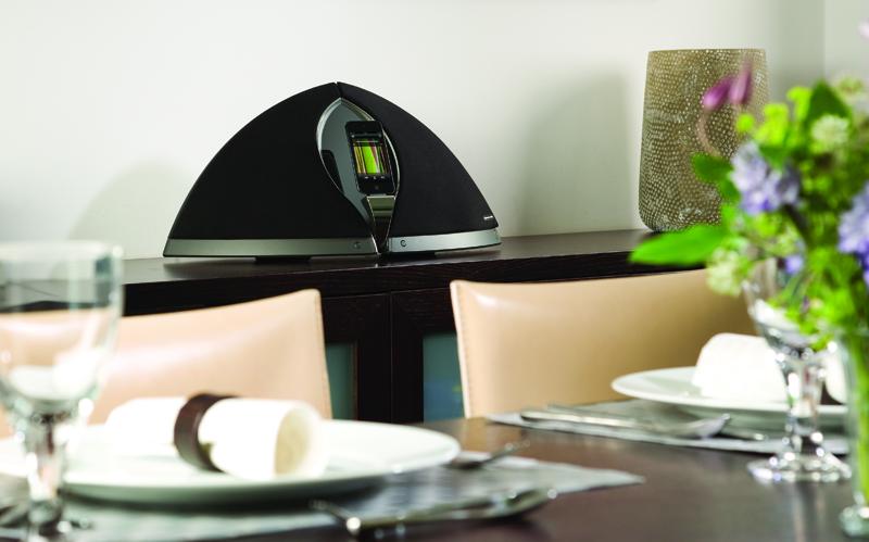 ideck200-dinnertable