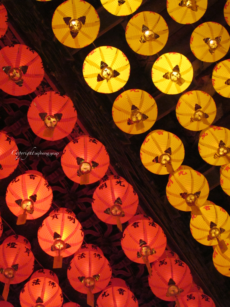 kek-lok-si-lanterns-at-night-the-trishaw